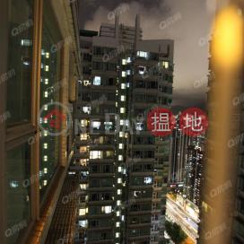 交通方便,靜中帶旺港灣豪庭2期7座買賣盤|港灣豪庭2期7座(Tower 7 Phase 2 Metro Harbour View)出售樓盤 (XGJL856302151)_0