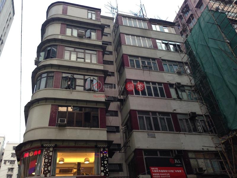 124 Tung Choi Street (124 Tung Choi Street ) Mong Kok|搵地(OneDay)(3)