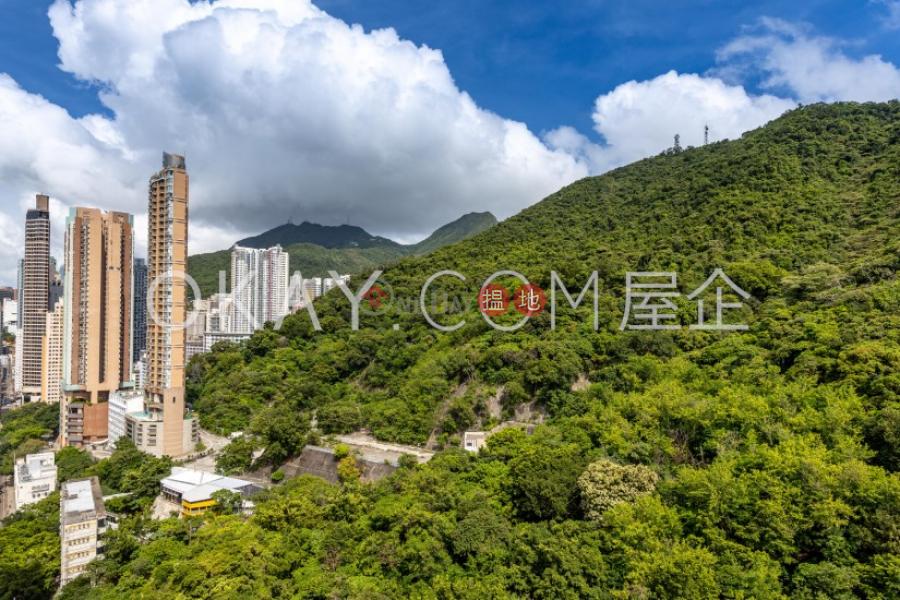 香港搵樓|租樓|二手盤|買樓| 搵地 | 住宅|出租樓盤|2房2廁,實用率高,極高層麗景大廈出租單位