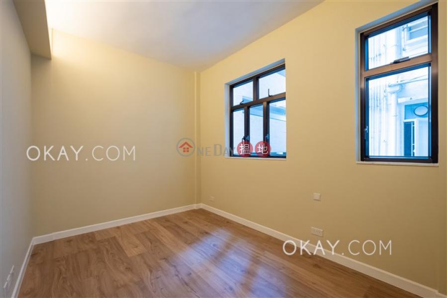 HK$ 23M, Carol Mansion Western District, Lovely 3 bedroom in Mid-levels West | For Sale
