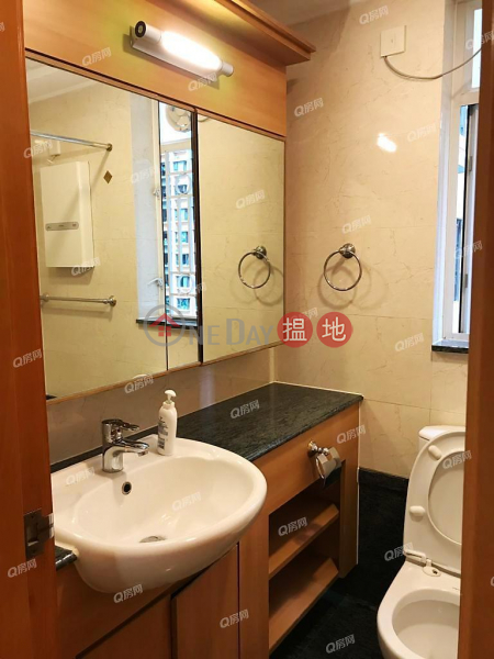 Liberte Block 5 | Low | Residential Rental Listings HK$ 20,500/ month