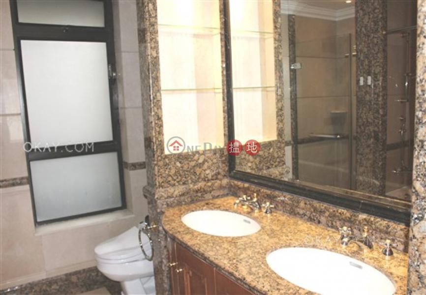 3房2廁,極高層,星級會所,連車位《譽皇居出租單位》|譽皇居(Aigburth)出租樓盤 (OKAY-R36997)