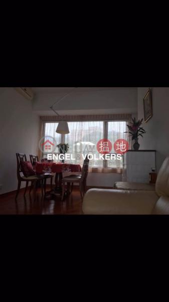 貝沙灣6期-請選擇|住宅出售樓盤HK$ 2,450萬