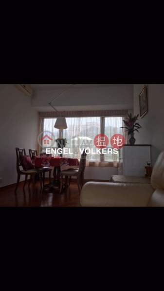 Phase 6 Residence Bel-Air | Please Select Residential Sales Listings HK$ 24.5M