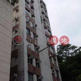 Shun Fat Mansion,Sham Shui Po, Kowloon