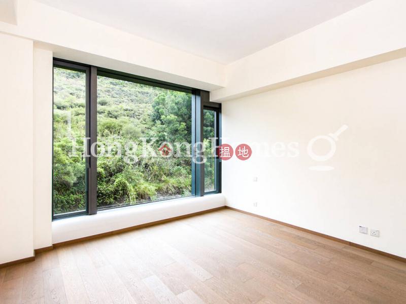 La Vetta, Unknown Residential, Rental Listings | HK$ 62,000/ month