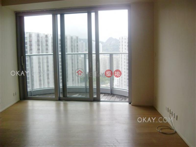 香港搵樓|租樓|二手盤|買樓| 搵地 | 住宅-出租樓盤-3房2廁,實用率高,星級會所,可養寵物《西灣臺1號出租單位》