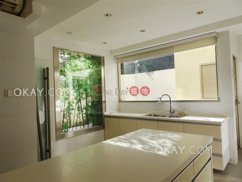 Windsor Castle | Unknown | Residential Sales Listings, HK$ 68.8M