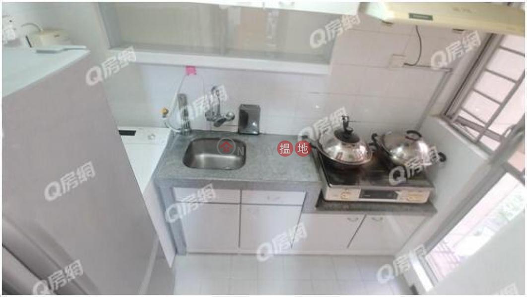 Property Search Hong Kong | OneDay | Residential Rental Listings | Block 1 Verbena Heights | 1 bedroom Low Floor Flat for Rent