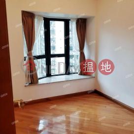 The Leighton Hill Block 1 | 3 bedroom Low Floor Flat for Sale|The Leighton Hill Block 1(The Leighton Hill Block 1)Sales Listings (XGGD754900099)_3