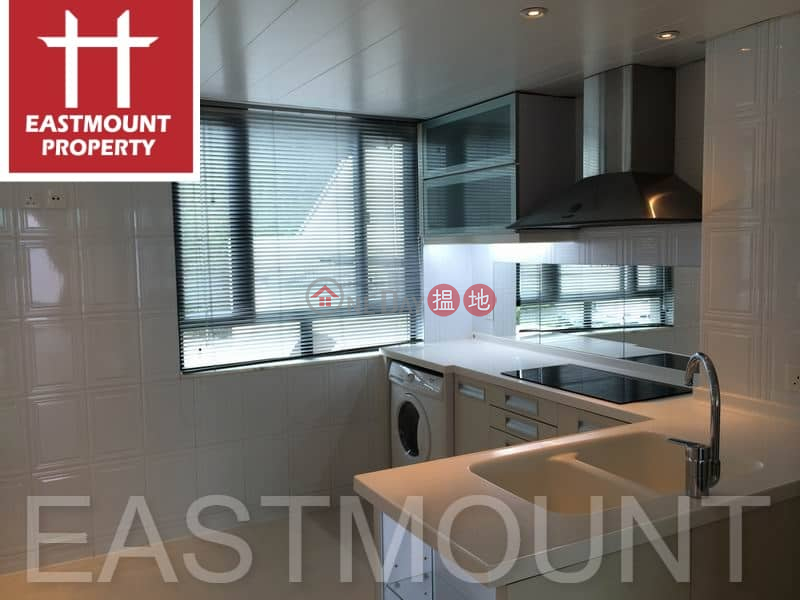 HK$ 30,000/ month, Casa Bella, Sai Kung, Silverstrand Apartment | Property For Rent or Lease in Casa Bella 銀線灣銀海山莊- Fantastic sea view, Nearby MTR | Property ID:1733