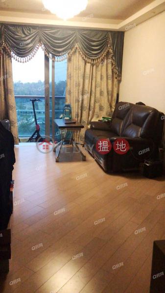 Park Circle   3 bedroom Mid Floor Flat for Sale   18 Castle Peak Road-Tam Mi   Yuen Long, Hong Kong Sales   HK$ 8.6M