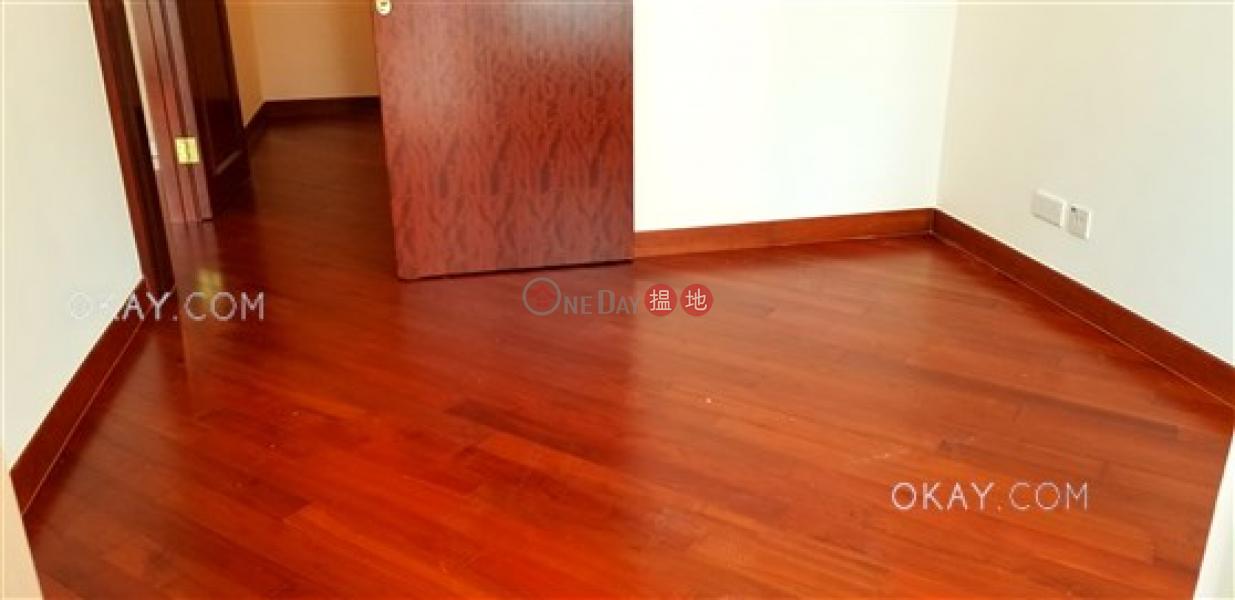 Generous 1 bedroom with balcony | Rental, The Avenue Tower 1 囍匯 1座 Rental Listings | Wan Chai District (OKAY-R288673)
