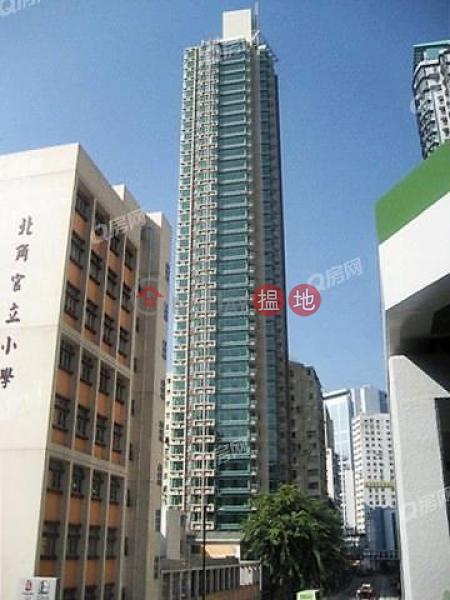 Casa 880 | 3 bedroom Mid Floor Flat for Sale | Casa 880 Casa 880 Sales Listings