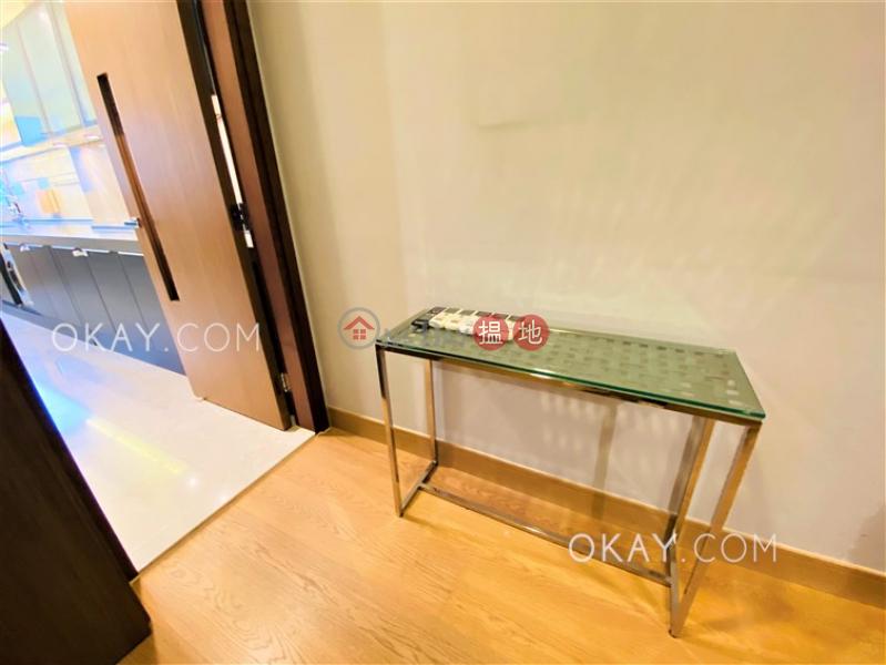 3房3廁,極高層,星級會所,露台紀雲峰出租單位|紀雲峰(The Altitude)出租樓盤 (OKAY-R90993)