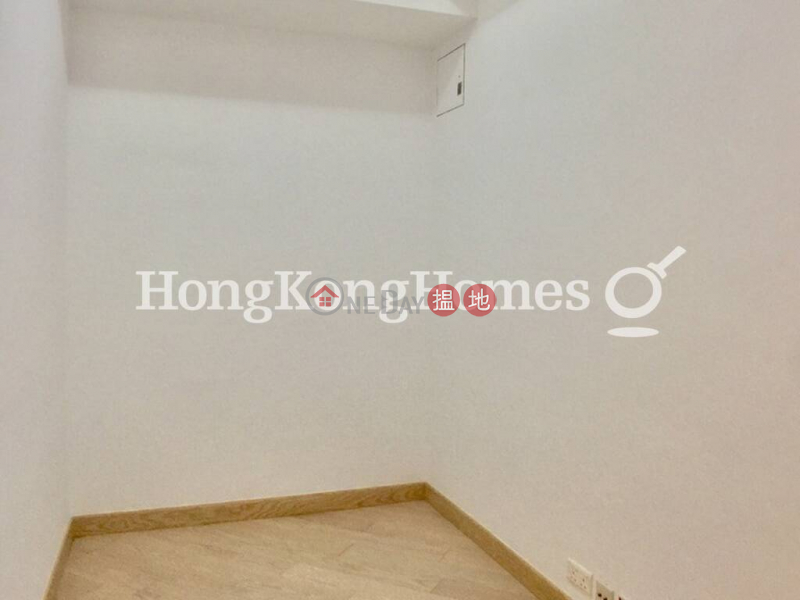 Property Search Hong Kong | OneDay | Residential, Rental Listings 3 Bedroom Family Unit for Rent at The Masterpiece