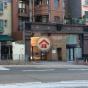 俊威閣 (Charmview Court) 西區薄扶林道73號|- 搵地(OneDay)(3)