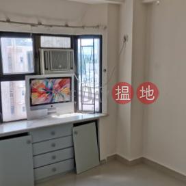 何文田放售筍盤|油尖旺九龍總商會大廈(Kowloon Chamber of Commerce Building)出售樓盤 (97982-9862556679)_0