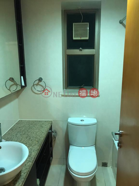 Property Search Hong Kong | OneDay | Residential Rental Listings Flat for Rent in The Zenith Phase 1, Block 3, Wan Chai