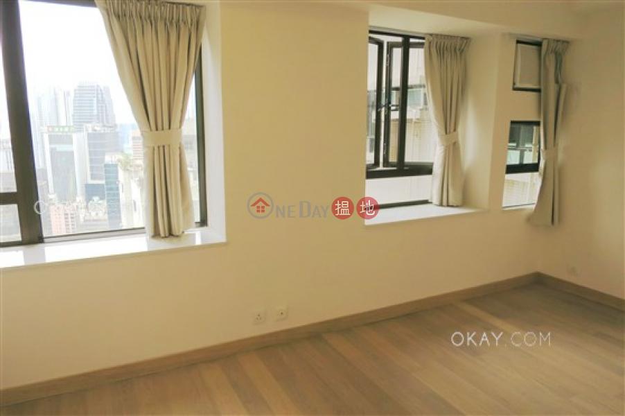 樂信臺|中層|住宅出租樓盤HK$ 35,000/ 月