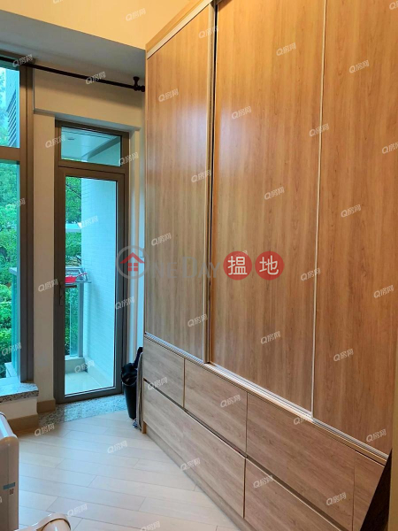 香港搵樓 租樓 二手盤 買樓  搵地   住宅 出售樓盤 全新靚裝,全新物業逸瓏海匯買賣盤