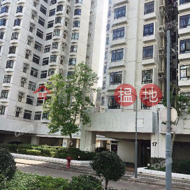 Heng Fa Chuen Block 17 | 2 bedroom High Floor Flat for Sale|Heng Fa Chuen Block 17(Heng Fa Chuen Block 17)Sales Listings (QFANG-S97981)_3