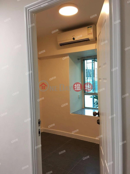 Property Search Hong Kong | OneDay | Residential, Rental Listings Ho Shun King Building | 2 bedroom Low Floor Flat for Rent
