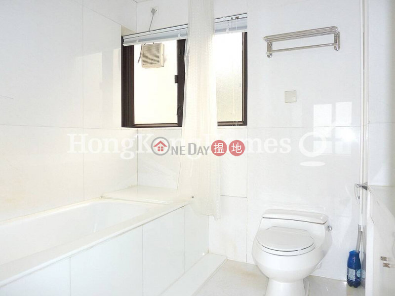 Property Search Hong Kong | OneDay | Residential | Sales Listings, 3 Bedroom Family Unit at Bowen Place | For Sale