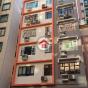 何文田街3號 (3 Ho Man Tin Street) 九龍城何文田街3號|- 搵地(OneDay)(4)