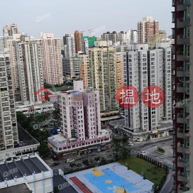 Yoho Town Phase 1 Block 7 | 2 bedroom Mid Floor Flat for Rent|Yoho Town Phase 1 Block 7(Yoho Town Phase 1 Block 7)Rental Listings (QFANG-R98315)_3
