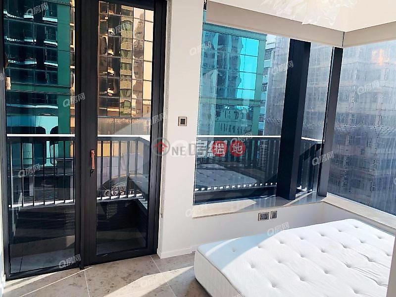 Bohemian House | 2 bedroom Low Floor Flat for Rent | Bohemian House 瑧璈 Rental Listings