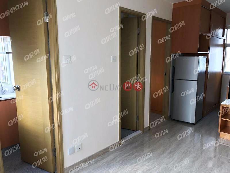 太慶大廈 中層住宅 出售樓盤-HK$ 630萬