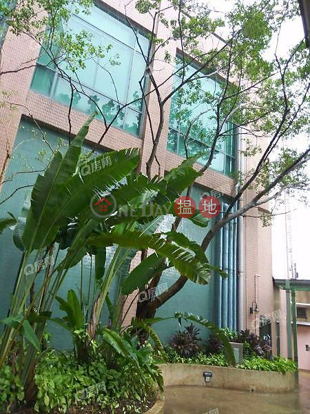 Property Search Hong Kong   OneDay   Residential Sales Listings, Parkside Villa Block 3   3 bedroom Low Floor Flat for Sale