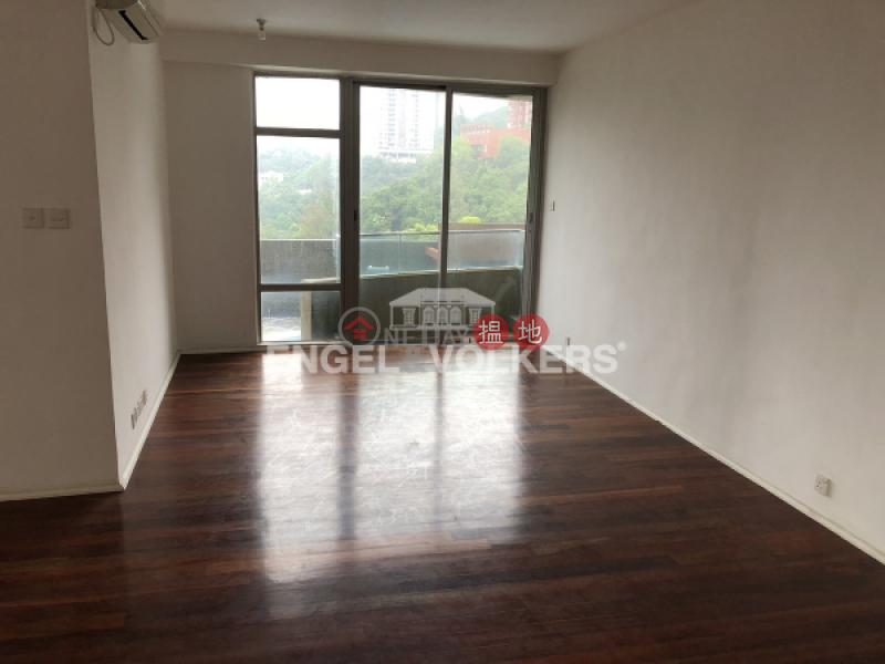 3 Bedroom Family Flat for Rent in Repulse Bay 23 Repulse Bay Road | Southern District | Hong Kong | Rental | HK$ 50,000/ month