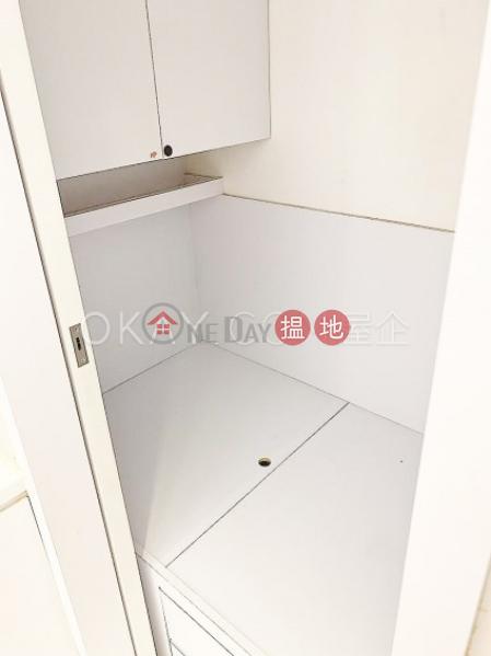 香港搵樓|租樓|二手盤|買樓| 搵地 | 住宅出售樓盤|3房2廁,實用率高駿豪閣出售單位