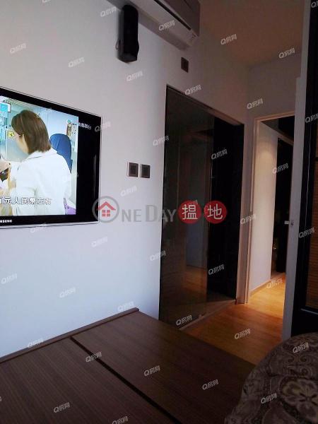 Tower 3 Island Resort | 3 bedroom High Floor Flat for Sale | 28 Siu Sai Wan Road | Chai Wan District Hong Kong Sales, HK$ 11M