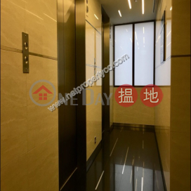 Office for rent in Lockhart Road, Wan Chai|Beverly House(Beverly House)Rental Listings (A063669)_0