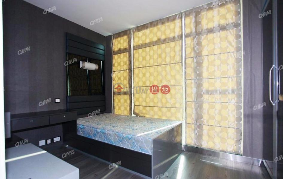 品味裝修,交通方便,連車位《御花園 洋房 18租盤》|御花園 洋房 18(House 18 Villa Royale)出租樓盤 (XGXJ507900022)