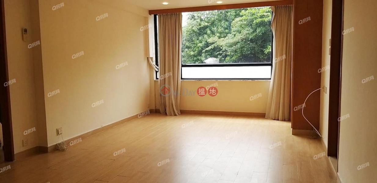 雅景閣|中層-住宅|出租樓盤-HK$ 42,000/ 月