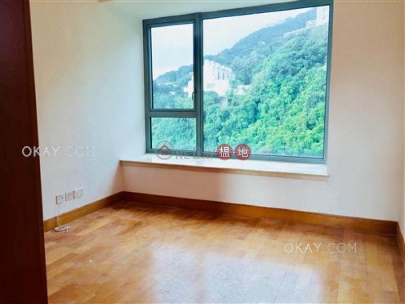 3房2廁,極高層,星級會所,連車位《Branksome Crest出租單位》-3A地利根德里   中區香港 出租HK$ 106,000/ 月