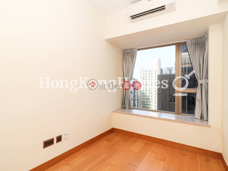 Property Search Hong Kong | OneDay | Residential Sales Listings, 2 Bedroom Unit at The Nova | For Sale