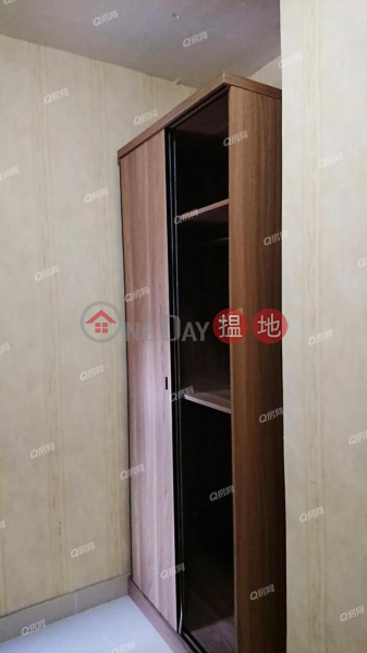 HK$ 15,500/ month Lai Yee Court (Tower 2) Shaukeiwan Plaza Eastern District Lai Yee Court (Tower 2) Shaukeiwan Plaza   2 bedroom High Floor Flat for Rent