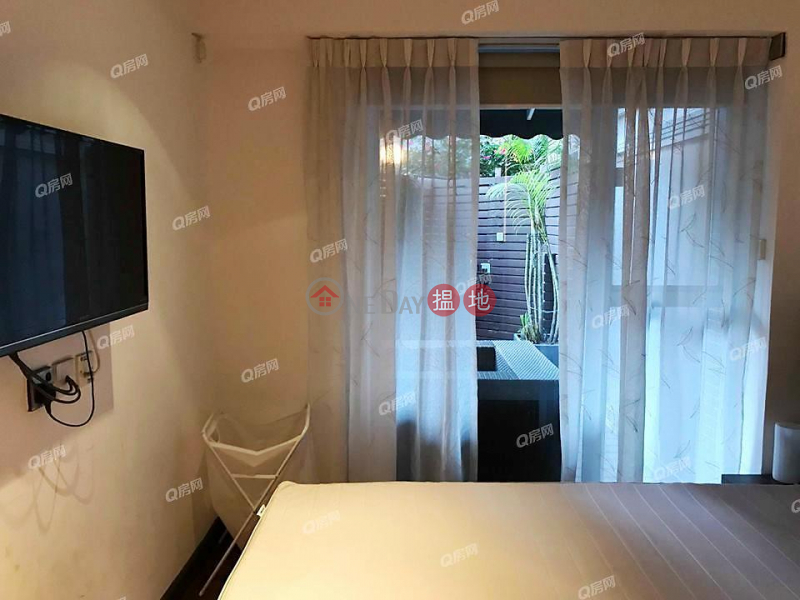 華輝閣低層|住宅|出售樓盤HK$ 1,600萬