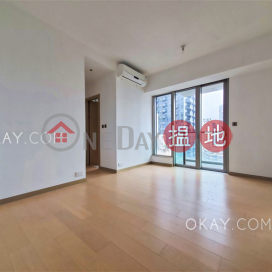 Stylish 2 bedroom with balcony   For Sale