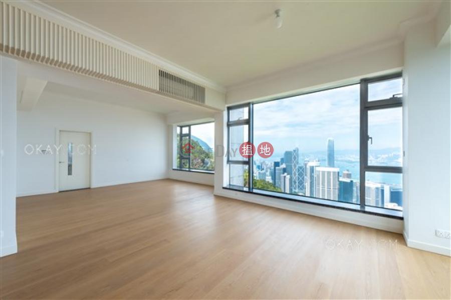 Interocean Court Middle Residential | Rental Listings, HK$ 268,000/ month