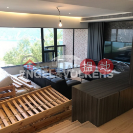 4 Bedroom Luxury Flat for Sale in Repulse Bay|Pine Crest(Pine Crest)Sales Listings (EVHK17855)_0