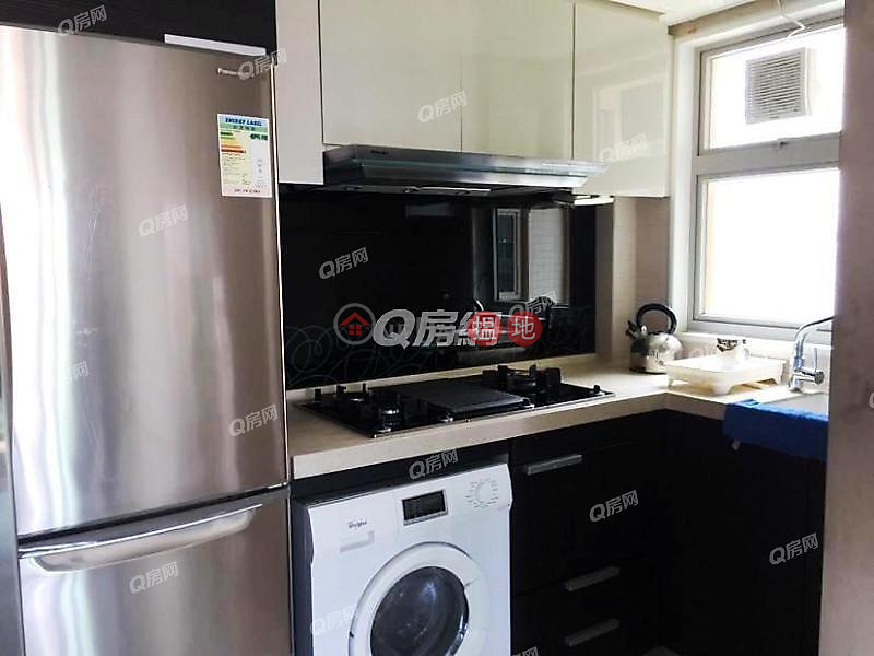 HK$ 32,000/ month, Centre Place, Western District, Centre Place | 2 bedroom Mid Floor Flat for Rent