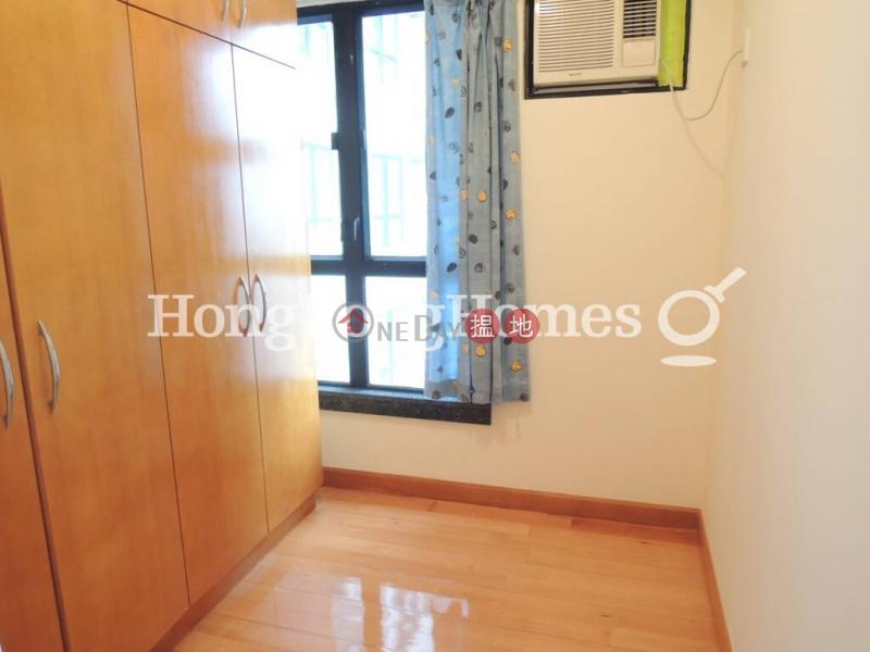 3 Bedroom Family Unit for Rent at Vantage Park 22 Conduit Road | Western District Hong Kong, Rental, HK$ 33,000/ month