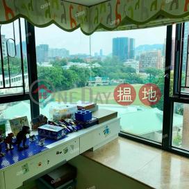 Tower 1 Carmen's Garden | 3 bedroom Low Floor Flat for Sale|Tower 1 Carmen's Garden(Tower 1 Carmen's Garden)Sales Listings (XGJL911900061)_0