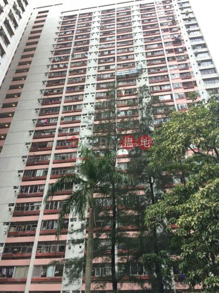 石籬(一)邨 石秀樓 (Shek Lei (I) Estate Shek Sau House) 葵涌|搵地(OneDay)(2)